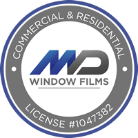 MD Window Films
